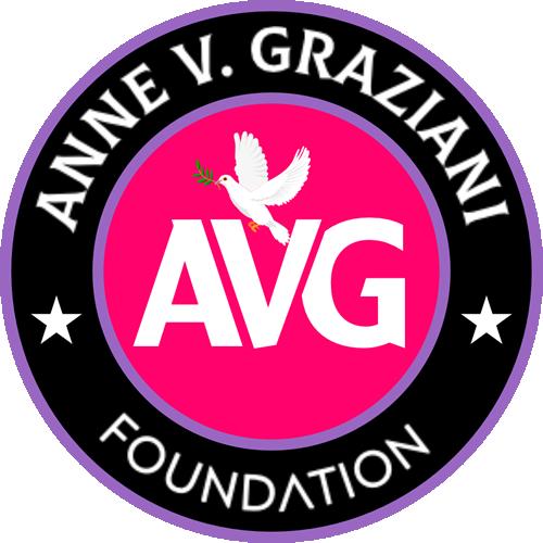 Anne V Graziani Fund